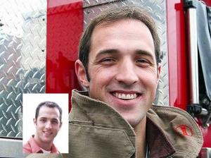 Men's Hair Transplant Solutions